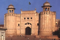 lahore_fort_new