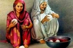 111322xcitefun-the-richest-punjabi-culture-paintings-15