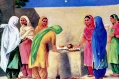 111338xcitefun-the-richest-punjabi-culture-paintings-28