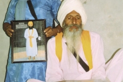 SIKH-FIGHTERS-100