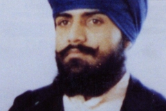 SIKH-FIGHTERS-103