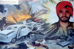 SIKH-FIGHTERS-106