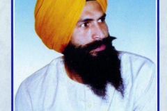 SIKH-FIGHTERS-107