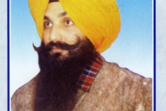 SIKH-FIGHTERS-108