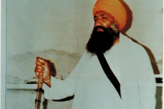 SIKH-FIGHTERS-11