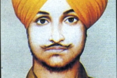 SIKH-FIGHTERS-110