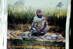 SIKH-FIGHTERS-12