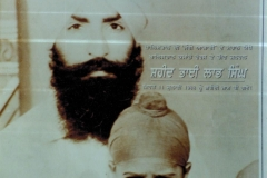 SIKH-FIGHTERS-13