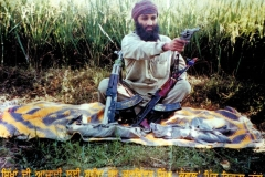 SIKH-FIGHTERS-14