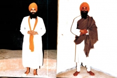 SIKH-FIGHTERS-16