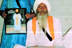 SIKH-FIGHTERS-19