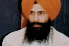 SIKH-FIGHTERS-22