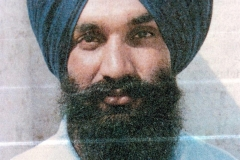 SIKH-FIGHTERS-23