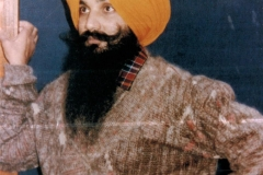 SIKH-FIGHTERS-24