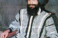 SIKH-FIGHTERS-25