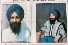 SIKH-FIGHTERS-26