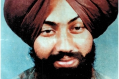 SIKH-FIGHTERS-3