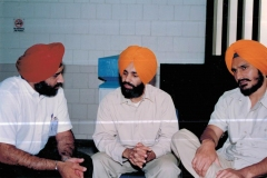 SIKH-FIGHTERS-33
