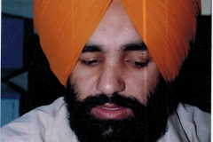 SIKH-FIGHTERS-39