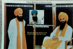 SIKH-FIGHTERS-4