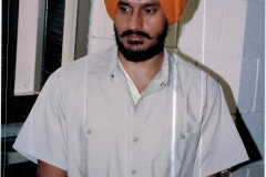 SIKH-FIGHTERS-43