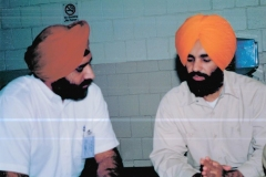 SIKH-FIGHTERS-46