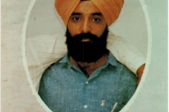 SIKH-FIGHTERS-5