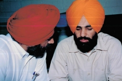 SIKH-FIGHTERS-50