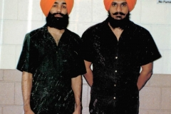 SIKH-FIGHTERS-53
