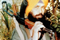 SIKH-FIGHTERS-55