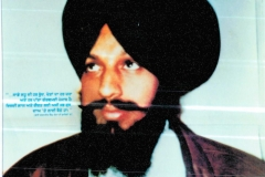 SIKH-FIGHTERS-56