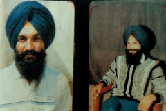 SIKH-FIGHTERS-6