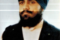 SIKH-FIGHTERS-63