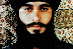 SIKH-FIGHTERS-65