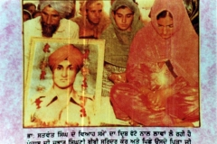 SIKH-FIGHTERS-67