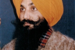 SIKH-FIGHTERS-71