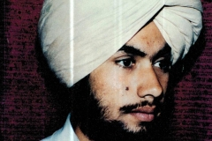 SIKH-FIGHTERS-73
