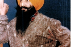 SIKH-FIGHTERS-76