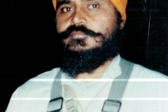SIKH-FIGHTERS-77
