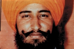 SIKH-FIGHTERS-78