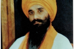 SIKH-FIGHTERS-8