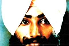SIKH-FIGHTERS-81