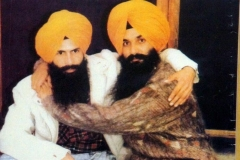 SIKH-FIGHTERS-83