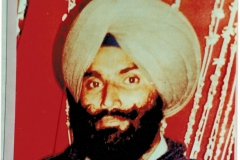 SIKH-FIGHTERS-9