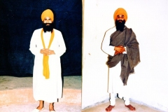 SIKH-FIGHTERS-92
