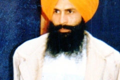 SIKH-FIGHTERS-93