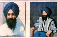 SIKH-FIGHTERS-94