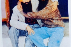 SIKH-FIGHTERS-95