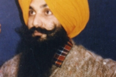 SIKH-FIGHTERS-99