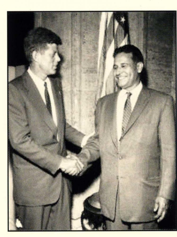 KENNEDY-AND-SOUNDH